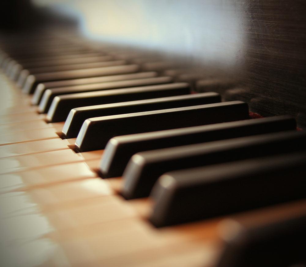 piano removals service