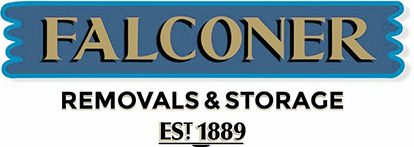 Falconer Removals and storage - Ammanford, South Wales