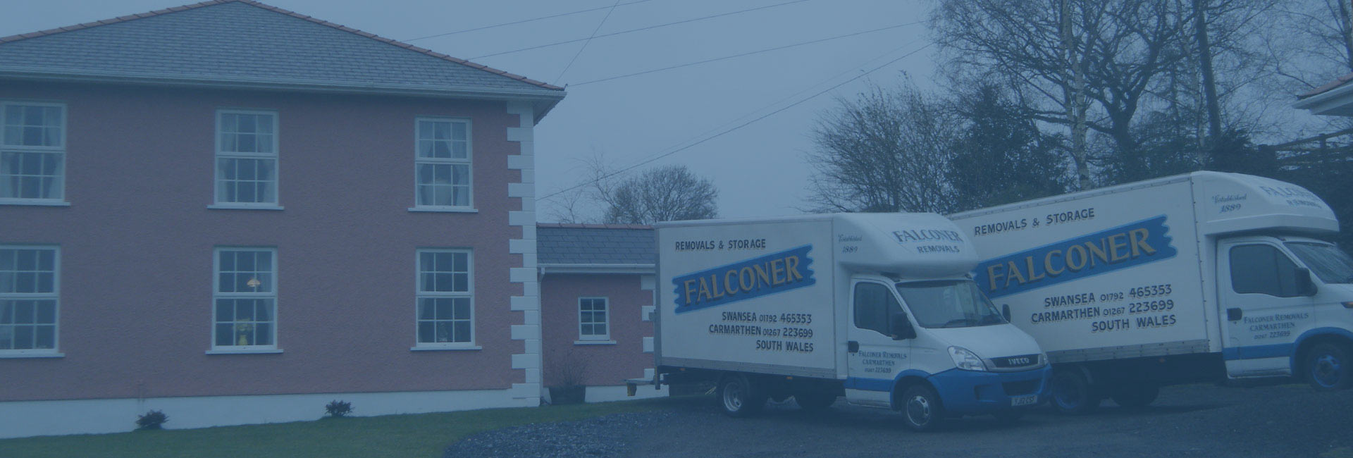 home office removals service south wales slider